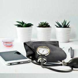 Decizia  Nr. 22/2 CN din 16.12.2020 privind organizarea sistemului de educaţie medicală continuă pentru medicii stomatologi