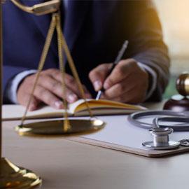 Legea nr. 4/2021 privind protecția drepturilor persoanelor diagnosticate sau suspectate a fi diagnosticate cu boli sau afecțiuni alergice